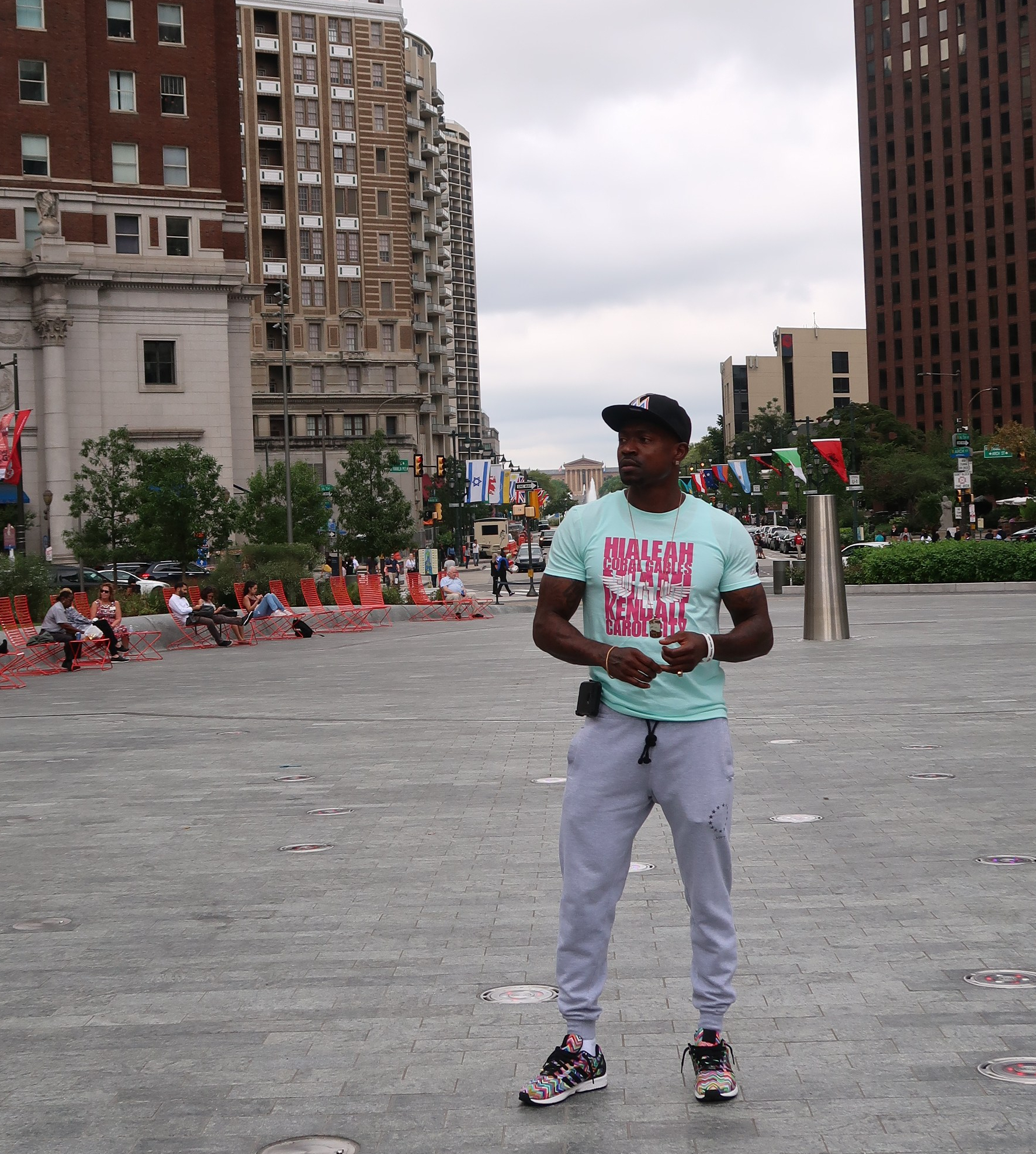 Thomas in Love Park.jpg